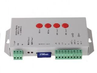 Продаю контроллер Т-1000S для управляемых пикселей.