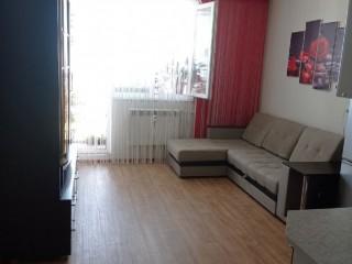 Продаю квартиру-студию по ул. Светлая,7 в городе Спутник