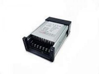 Продаю  блок питания 250 Вт 12V IP44, брызгозащищенный.