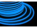 prodayu-svetodiodnyi-neon-12v-rezka-1-sm-belyi-teplyi-small-4