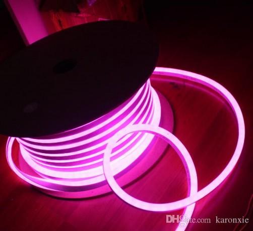 prodayu-svetodiodnyi-neon-12v-rezka-1-sm-belyi-teplyi-big-3