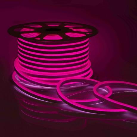 prodayu-svetodiodnyi-neon-12v-rezka-1-sm-belyi-teplyi-big-6