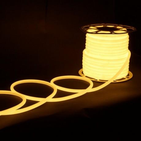 prodayu-svetodiodnyi-neon-12v-rezka-1-sm-belyi-teplyi-big-0