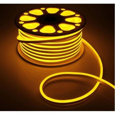 prodayu-svetodiodnyi-neon-12v-rezka-1-sm-belyi-teplyi-big-1