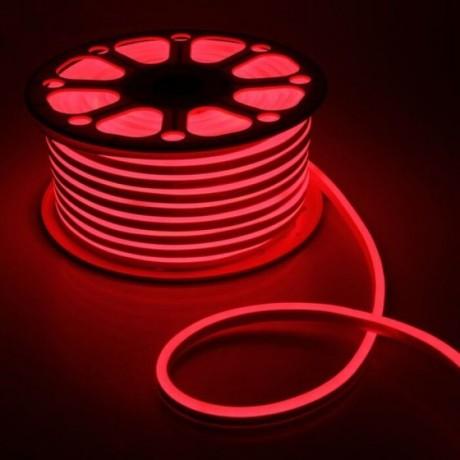 prodayu-svetodiodnyi-neon-12v-rezka-1-sm-belyi-teplyi-big-2