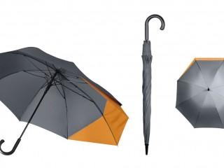 Зонт-трость Portobello Dune.
