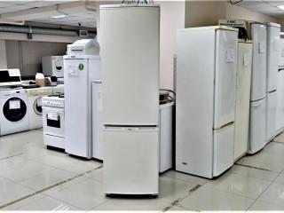 Продажа холодильников БУ