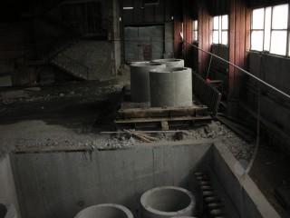 Кольца бетонные ЖБИ, плиты перекрытия пк, пб, сваи, перемычки пб, пп, блоки фбс, лотки теплотрасс, колодцы ккс, дорожные плиты.