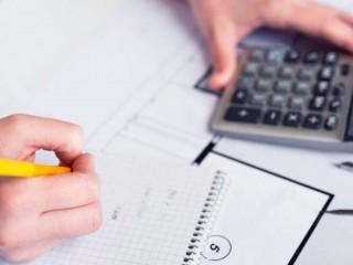 Обучение по курсу  «Сметное дело в программе Гранд Смета» в центре «Союз»