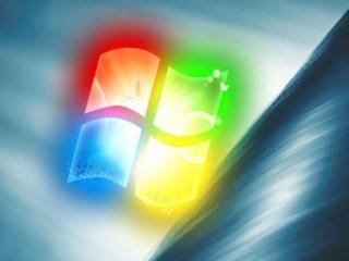 Обучение по курсу «Администрирование серверных операционных систем Windows» в центре «Союз»