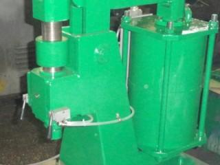Пресс пневматический настольный модель ппн-2, ппн-5, 5, ппн-10