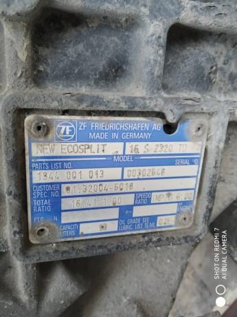 kpp-man-12as2320-2007-goda-big-0