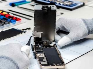Ремонт Apple Iphone и Ipad