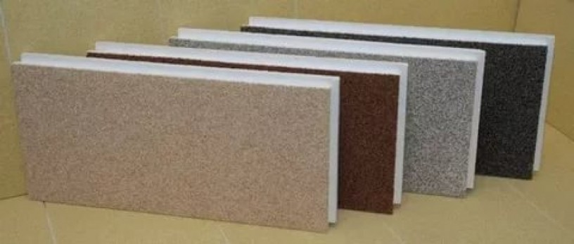 gibkii-kamen-i-termopaneliobucim-texnologii-proizvodstva-big-1
